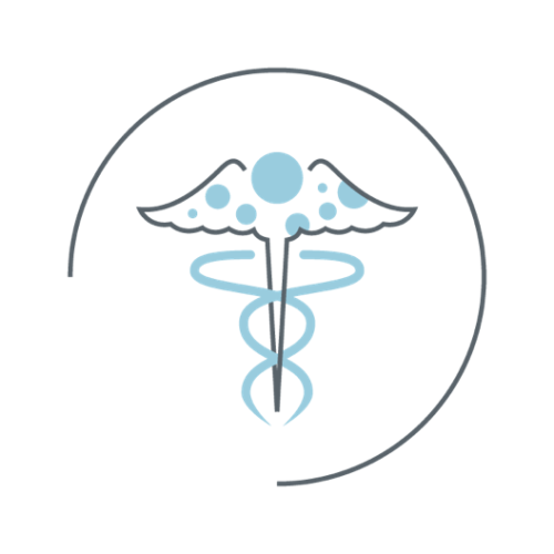 Health Nucleus