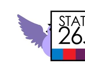 TuitElecciones: Todos los pájaros a un click