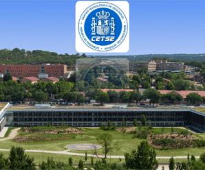 El CETSE Centro Tecnológico de Seguridad ya ha sido inaugurado