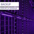 BackUp, lo mejor de la semana: dispositivos espía, ratones inalámbricos y la NSA