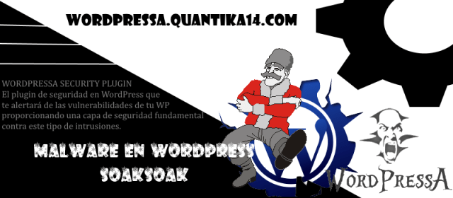 SoakSoak2