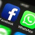 La AEPD investiga a WhatsApp por compartir datos con Facebook