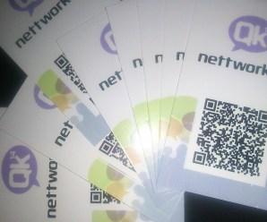 El networking versus nuestro Nettworking