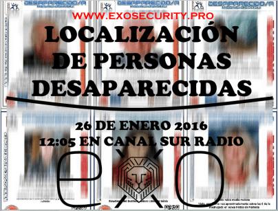 desaparecidos_EXOSECURITY