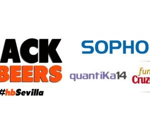 Hack&Beers Sevilla Vol.1