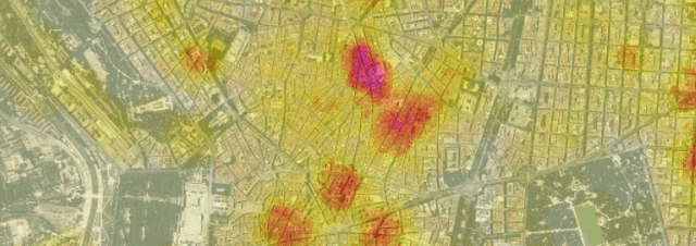 mapa-de-calor-twiana