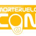 @MorterueloCon 2016 y otras CONS