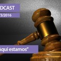 PODCAST | Registro Central de Delincuentes Sexuales