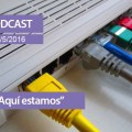 PODCAST | ¿Me roban el WiFi?