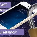 PODCAST | Cómo localizar un móvil