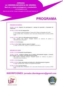 programa-v4