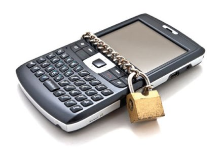 smartphone_security