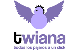 Twiana y ¿el marketing?