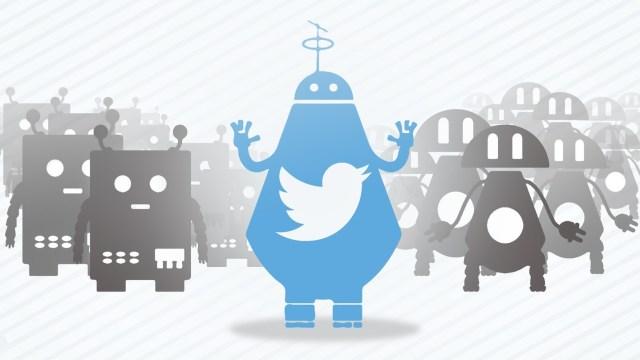 twittor-bots