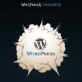 ¿Cómo usar WordPressA Challenge?