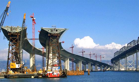 Structural/Civil (Bridge) Engineer