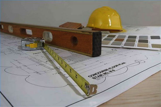 Myths Behind Construction Estimating