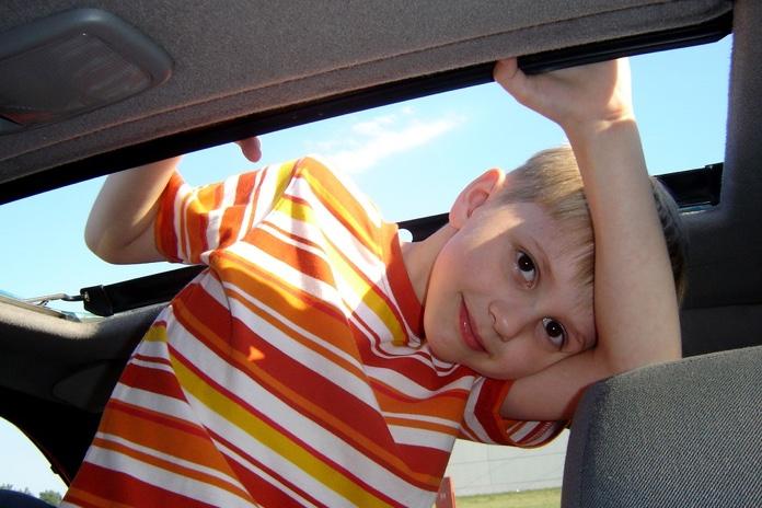 Giochi Facili Da Fare In Auto Con Le Parole Quantomancacom