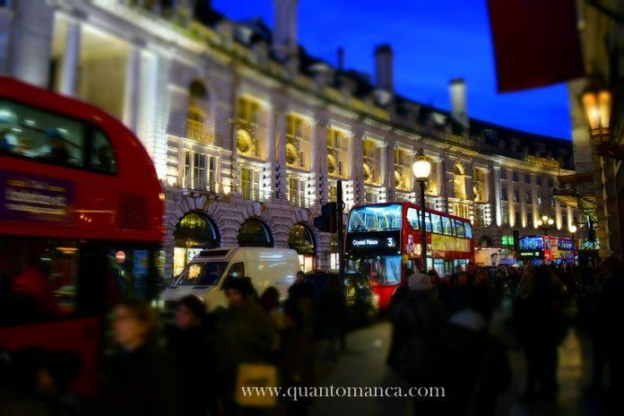 Londra Hotel Dove I Bambini Dormono Gratis Quantomancacom
