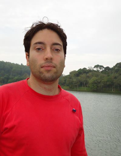 José Simões