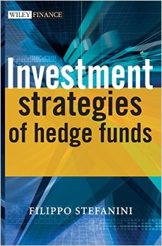 InvestmentStrategiesOfHedgeFunds