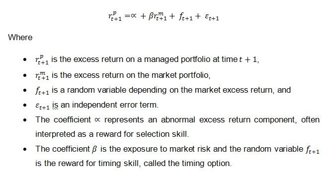MarketTimingModel1