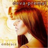 Deva Premal – Embrace