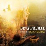 Deva Premal – Moola Mantra