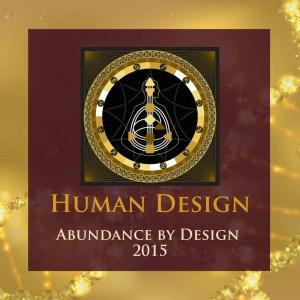 Abundance by Design
