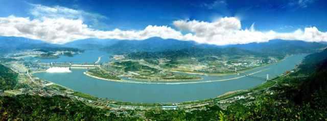 Yangtze-River-China