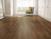 Flooring Evolution: Flooring Trends of 2017