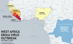 ebola_map_sep5_fp