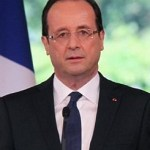 Hollande Islam says