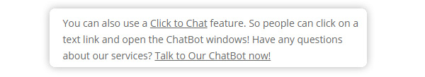 KnowledgeBase Glossary, FAQ & HelpDesk ChatBot - 17