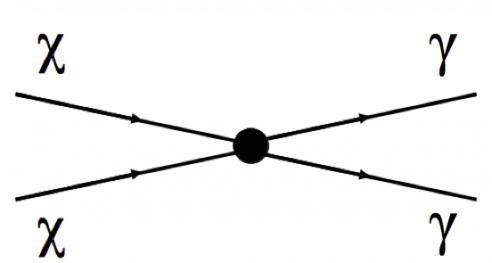 Diagram Of Gamma Rays, Diagram, Free Engine Image For User