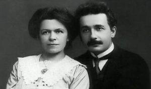 ae_mm_1910