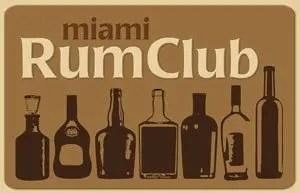 Miami Rum Club