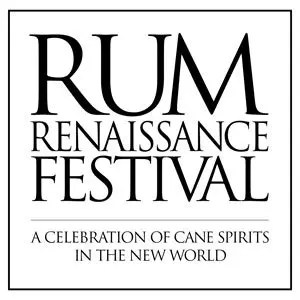 Robs Rum Guide is a rum blog for serious rum enthusiasts