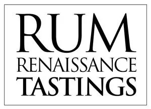 Rum Renaissance Private Tasting Experience