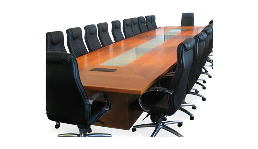 chair&desk warehouse johannesburg upholstered chairs with arms quantum office furniture suppliers boardroom tables