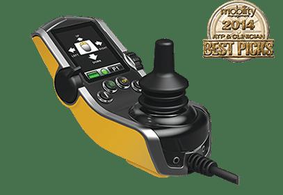 plug power q2 2016 ford focus st radio wiring diagram q-logic 2 drive control system   quantum rehab® :: electric wheelchair