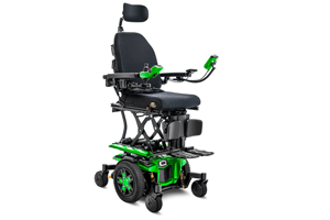 quantum wheelchair baby shower chair ideas our power seating positioning systems rehab ilevel chairs