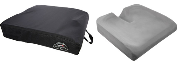 wheelchair cushion types how to make kitchen chair back covers cushions quantum rehab simplicity g