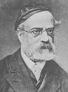 rabbi-shimshon-raphael-hirsch