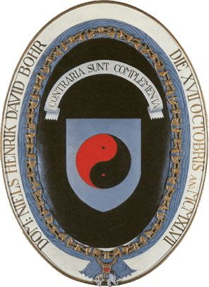 Niels_Bohr's_Coat_of_Arms