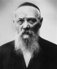 Levi_Yitzchak_Schneerson