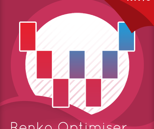 A powerful application of the renko optimizer for Ninjatrader