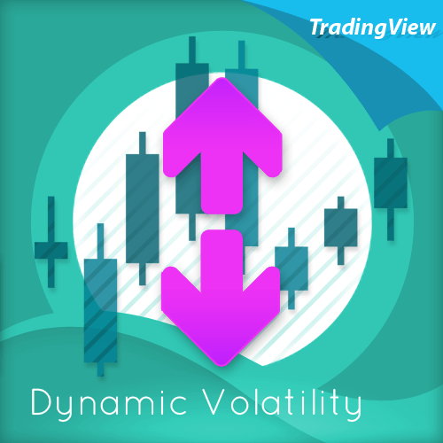 Quantum Trading Indicators for TradingView | Learn Forex