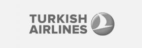 TurkishAirlines_231