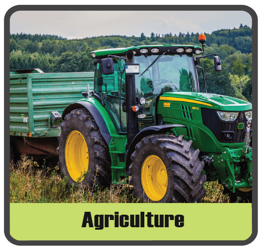 agriculture sector image